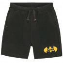 Kurze Hose Batman