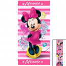 Handtuch Minnie