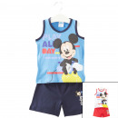 wholesale Other:Together Mickey