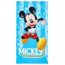 groothandel Bad- & handdoeken:handdoek Mickey