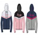groothandel Sportkleding: Joggingbroek RG512 van 4 tot 14 jaar