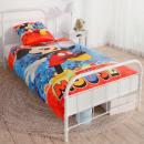 groothandel Bedtextiel & matrassen: Dekbedovertrekken + kussensloop Mickey