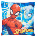 Kussen Spiderman