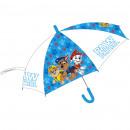 Parasol Paw Patrol