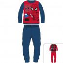 mayorista Artículos con licencia:Pijama de lana Spiderman