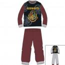 mayorista Artículos con licencia: Pijama de lana de Harry Potter