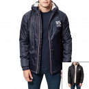 wholesale Fashion & Apparel:Men's Nasa Jacket
