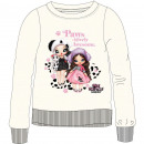 groothandel Kleding & Fashion:Nana-sweatshirt