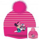 ingrosso Prodotti con Licenza (Licensing):cappellino Minnie