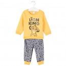 Großhandel Lizenzartikel: Baby joggen König der Löwen