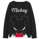 hurtownia Produkty licencyjne:T-Shirt Mickey