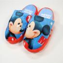 Zaino 3D Mickey 250x310x100