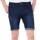 Großhandel Lizenzartikel: Strandtaschen  Fashion Star GH 42x35x10.5