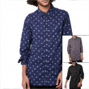 Long sleeve shirt RG512 from S to XXL