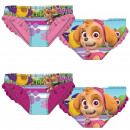 Swim briefs Paw Patrol from 2 to 6 years old