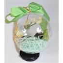 mayorista Mobiliario y accesorios oficina y comercio: bolas de regalo con el relleno, BB suelta, ca.