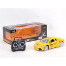 groothandel Radiografisch speelgoed: Sportwagen m. Remote cont. farbl s .., WB,