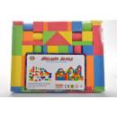 grossiste Blocs & Construction: Les blocs de styromousse 46Teile, PVC, ...