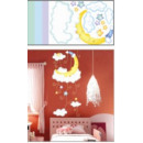 wholesale Wall Tattoos: Wall stickers sort. children