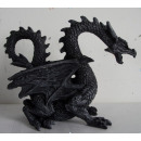 wholesale Outdoor Toys: Dragon, BB, about 12x6,5x11cm