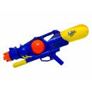 Großhandel Outdoor-Spielzeug: Wasserpistole, PBH, ca. 72x30x12,5cm