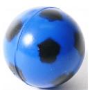 Großhandel Outdoor-Spielzeug: Dopsball bunt sort., Dose, ca. 3,5 cm