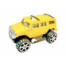 wholesale Business Equipment: SUV fachl.sort.OPP ca.10x55 cm