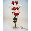 wholesale Lampes:Rose Lamp BB; 70cm