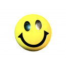 Großhandel Outdoor-Spielzeug: Smile Dopsball farbl. sort., PB, ca. 2,7