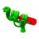 groothandel Speelgoed:Waterpistool, OPP ca.