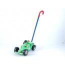 groothandel Baby speelgoed: Racecar farbl.sort in de bar, OPP ca.