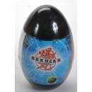 Bakugan egg with many surprises