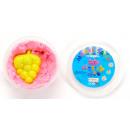 Großhandel Outdoor-Spielzeug: Kinetik Play Sand 50 Gramm fabl. sort,