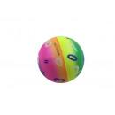 Großhandel Handwerkzeuge: Regenbogenball mit Zahlen
