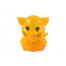wholesale Business Equipment:LED cat