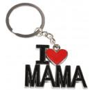 SK I love Mama
