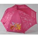 Umbrella Winx Club ongeveer L: 73 cm