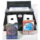 wholesale Business Equipment: Bakugan 3D map 4fach sort., GK ca.