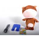 wholesale Business Equipment: Children Playset Online, GK ca.