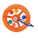 wholesale Kids Vehicles: Impeller without rod, OPP about D: 23cm