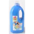 Großhandel Reinigung: Tenda Colorwaschmittel 2L = 24W