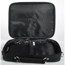 Großhandel sonstige Taschen: DICOTA base xx Universal Notebook Tasche