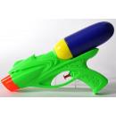 groothandel Speelgoed: Waterpistool over 27x13,5x5cm