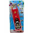 Großhandel RC-Spielzeug: Elektronisches Rennboot, AK ca.