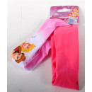 Großhandel Schals, Mützen & Handschuhe: 2er Set Stirnband Disneys Princess
