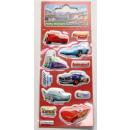 wholesale Business Equipment:Sticker Cars , AK