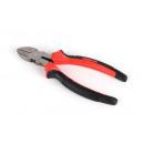grossiste Outils a main: Cutter côté environ 20 cm lg.