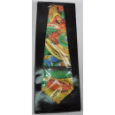 wholesale Business Equipment: Tie colorful with fruit design