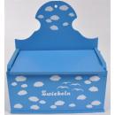 wholesale Business Equipment: Onion box z. Hang about 20cm long