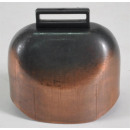 wholesale Business Equipment:Bell, about 5.5x6 cm